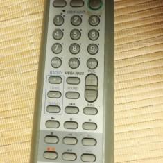 Telecomanda Sony RTM-CDR45AD