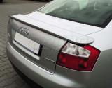 Eleron Audi A4 B6 limuzina