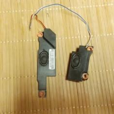 Boxe Laptop Asus A53U-SX151V