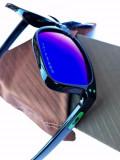 Ochelari de soare Oakley Holbrook POLARIZAT Sport Snowboard MotoGP Schi, Unisex, Polarizare