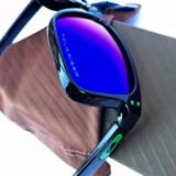 Ochelari de soare Oakley Holbrook POLARIZAT Sport Snowboard MotoGP Schi
