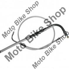 MBS Cablu ambreiaj Yamaha YFZ450 2004-2009, Cod Produs: 06520750PE - Cablu Ambreiaj Moto