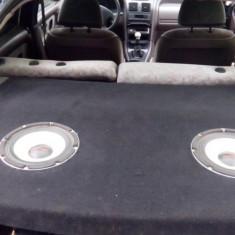 Echipa Audio Auto