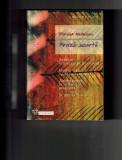 Mircea Nedelciu - Proza scurta (patru volume intr-unul singur), editia 2003