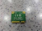 Placa de retea wireless laptop Acer Aspire 5738ZG , 5738 , 5338 , MS2264