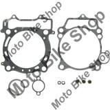 MBS Set garnituri + semeringuri Moose Racing, Yamaha WR450F 2003-2006, Cod Produs: 09340081PE