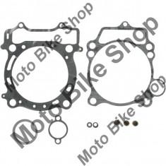 MBS Set garnituri + semeringuri Moose Racing, Yamaha WR450F 2003-2006, Cod Produs: 09340081PE - Chiulasa Moto