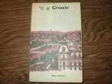 Creatie de Emile Zola, Alta editura