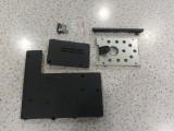 Caddy hdd + capac ram , hdd laptop Acer Aspire 5738ZG , 5738 , 5338 , MS2264