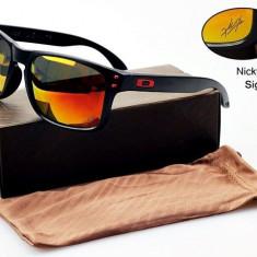 Ochelari de soare Oakley Holbrook Moto Sport Rossi GP