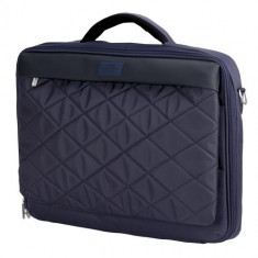 Sumdex Notebook case 15.6 Navy