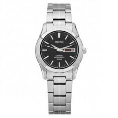 Ceas Bărbătesc Seiko SGG715P1