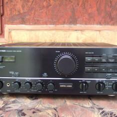 Amplificator Onkyo A-8800 [ Cap de serie digital ]