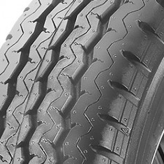 Anvelope camioane Maxxis UE-168N ( 215/70 R15 109/107Q )