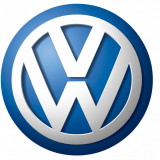 VW ElsaWin - ultima versiune - Manual auto, Manual reparatie auto