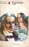 Marie-Anne Desmarest - Torente ( vol. III )