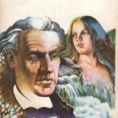 Marie-Anne Desmarest - Torente (vol. 3) - Roman, Anul publicarii: 1981
