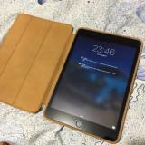 iPad Mini 3, 64GB, Space Grey, WI-FI