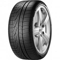 Anvelope Pirelli Sottozero Serie 2 285/35R20 104V Iarna Cod: N5374223