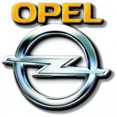 OPEL EPC - FULL - Limba Romana - Manual auto, Manual reparatie auto