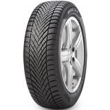 Anvelope Pirelli Winter Cinturato 185/65R14 86T Iarna Cod: N5373921