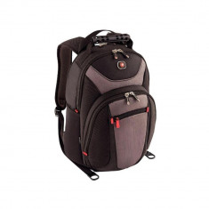 WENGER NANOBYTE Backpack 13 inch