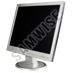 Monitor LCD PHILIPS 17'' 170S 17