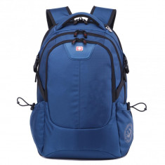SUMDEX CONTINENT 15 inch -16 inch backpack BLUE