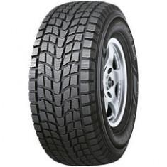 Anvelope Dunlop Grandtrek Sj6 285/50R20 112Q Iarna Cod: N5374164
