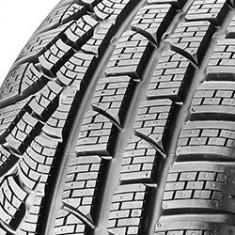 Cauciucuri de iarna Pirelli W 240 SottoZero S2 runflat ( 275/35 R20 102V XL *, runflat ) - Anvelope iarna Pirelli, V
