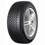 Anvelope Bridgestone Blizzak Lm-80 Evo 255/50R20 109H Iarna Cod: N5374040