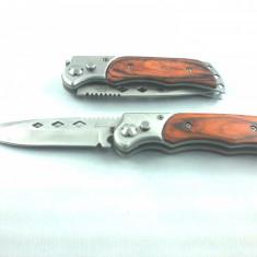 Cutit 1067