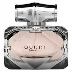 Gucci Bamboo eau de Parfum pentru femei 50 ml - Parfum femeie Gucci, Apa de parfum