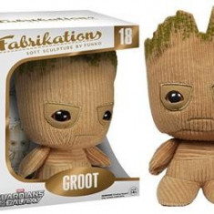 Jucarie De Plus Gotg Groot Fabrikations - Jucarii plus