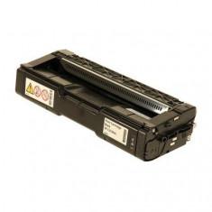 Ricoh Black AIO Cartridge