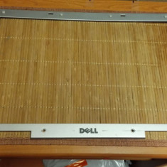 Rama Display Laptop Dell Inspiron 9300 PP14L