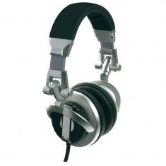 Căști Skytec Soundtrack DJ-850 Folding - Casti DJ