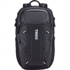 THULE THULE Rucsac EnRoute2 TEBD217K, 15.6 inch, negru - Geanta laptop THULE, Poliester
