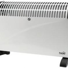 Radiator pentru încălzire FK 33, 2000 W, putere reglabilă