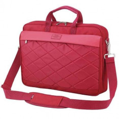 Sumdex Notebook case 15.6 inch red