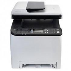 Ricoh SP C250SF 20PPM A4 Colour Laser MF
