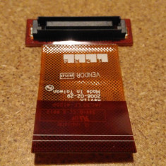 Adaptor unitate optica DELL VOSTRO 1510 - Conector, cablu Laptop
