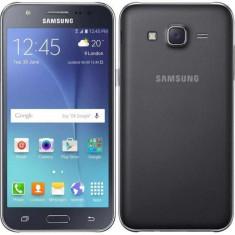 Samsung galaxy j5 negru nou, sigilat. - Telefon Samsung, 8GB, Neblocat, Single SIM