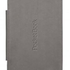 PocketBook Cover 622/623 double side, black / Grey - Ebook Reader Nook