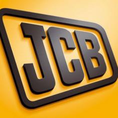 JCB SPP Service Parts Pro + JCB Service Manuals - FULL - Manual auto, Manual reparatie auto