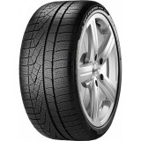 Anvelope Pirelli Sottozero Serie 2 255/40R20 101V Iarna Cod: N5374181