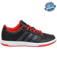 Adidas Oracle VI 6 STR din germania ORIGINAli 100% UNISEX nr 39 - Adidasi barbati, Culoare: Din imagine