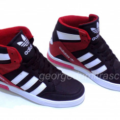 Adidas Army ST - Ghete barbati Adidas, Marime: 40, 41, 42, 43, 44, Culoare: Din imagine