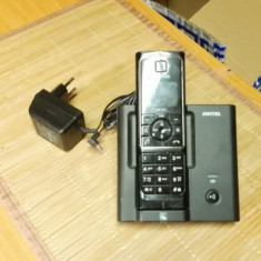 Telefon fix Switel DF811 baterie defecta
