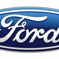 FORD eTIS - program reparatii